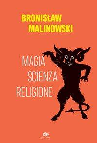 Magia, scienza, religione