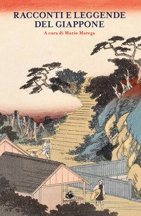Racconti e leggende del Giappone