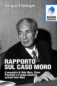 Rapporto sul caso Moro