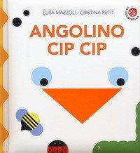 Angolino cip cip
