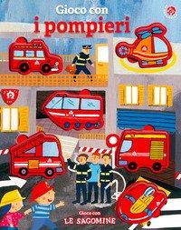 Gioco con i pompieri