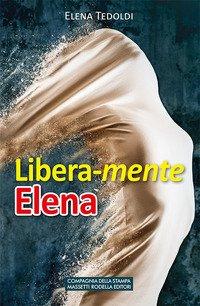 Libera-mente Elena