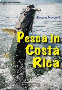 Pesca in Costa Rica