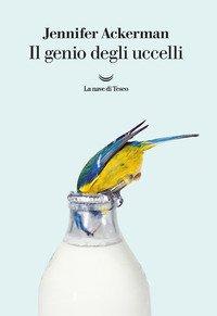 Il genio degli uccelli