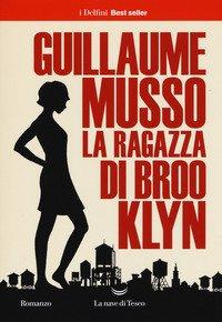 La ragazza di Brooklyn