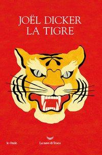 La tigre