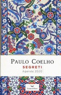 Segreti. Agenda 2020