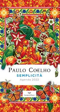 Semplicità. Agenda 2022