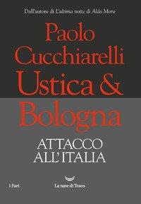Uscita & Bologna. Attacco all'Italia