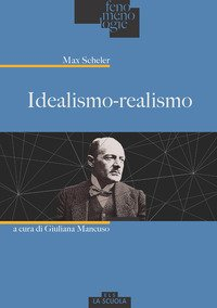 Idealismo-realismo