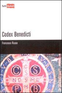 Codex benedicti