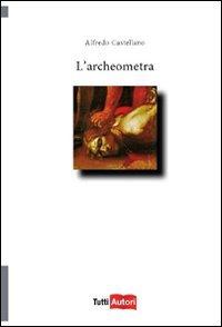 L'archeometria