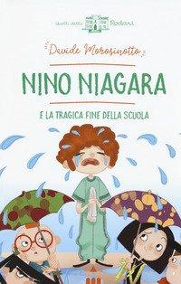 Nino Niagara e la tragica fine dell'anno