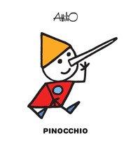 Pinocchio. Le mini fiabe di Attilio