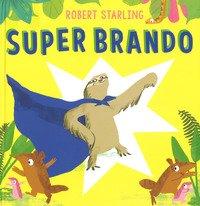 Super Brando