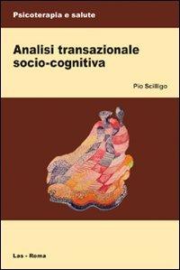 Analisi transazionale socio-cognitiva