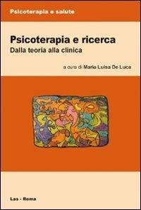 Psicoterapia e ricerca