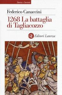 1268. La battaglia di Tagliacozzo