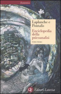 Enciclopedia della psicoanalisi