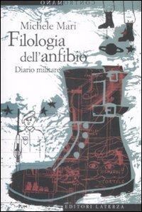 Filologia dell'anfibio