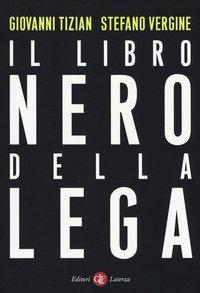 Il libro nero della Lega
