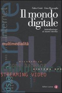 Il mondo digitale