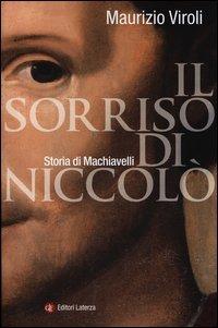 Il sorriso di Niccolò