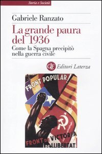 La grande paura del 1936