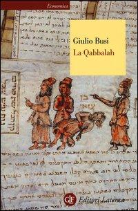 La Qabbalah
