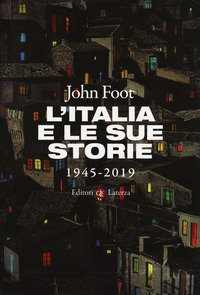 L'Italia e le sue storie 1945-2019