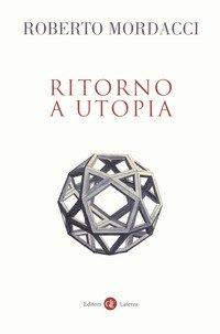 Ritorno a utopia