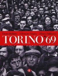 Torino '69