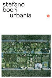 Urbania