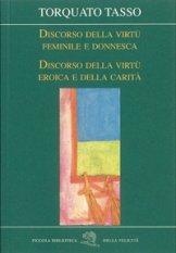 Discorso della virtù femminile e donnesca