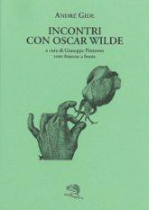 Incontri con Oscar Wilde