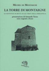 La torre di Montaigne