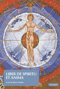 Liber de spiritu et anima