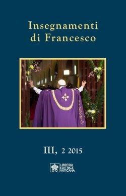 Insegnamenti di Francesco