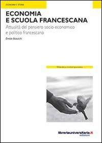 Economia e scuola francescana