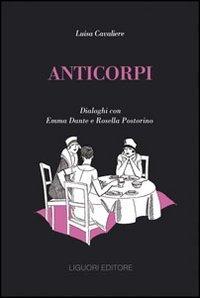 Anticorpi