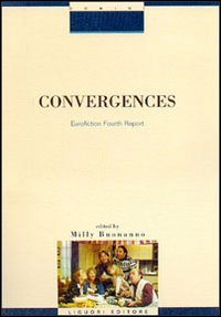 Convergences. Eurofiction fourth report