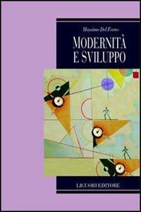 Modernità e sviluppo