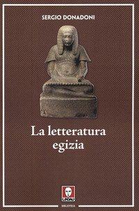 La letteratura egizia