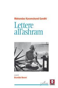 Lettere all'ashram