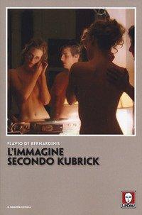 L'immagine secondo Kubrick