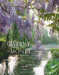 Giverny. Il giardino di Monet