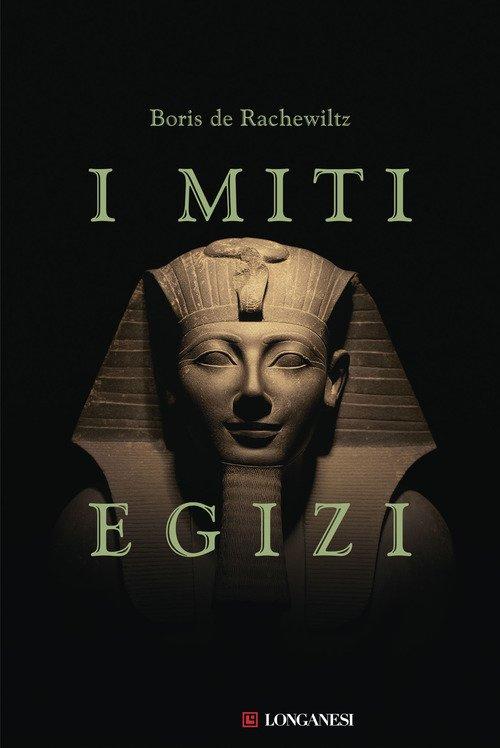 I miti egizi