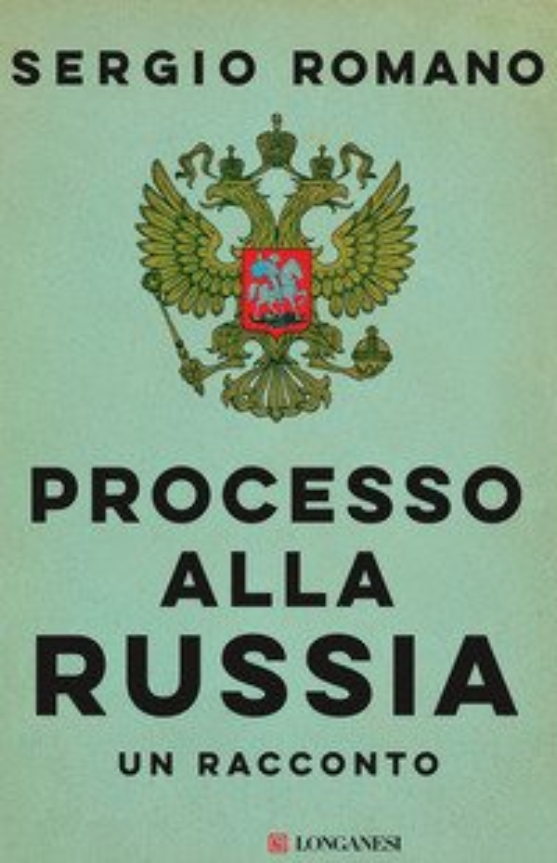 Processo alla Russia