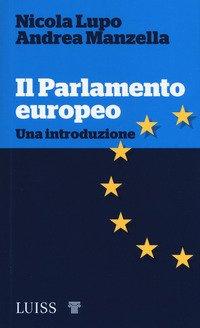 Il parlamento europeo. Una introduzione