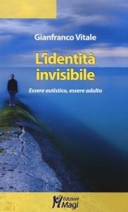 L'identità invisibile